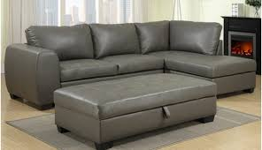 Sectional covers Microfiber Leather Connectors Plastic Sofa Home Sectional Covers Furniture Depot Ashley Affordable Costco Target Spaces Small Shape Sfreentrycom Leather Connectors Plastic Sofa Home Sectional Covers Furniture