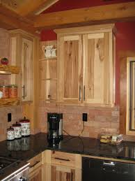 Kitchen Furniture Calgary Dragonflycustomwoodworks Handcrafted Solid Wood Furniture Alberta