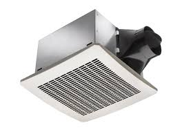How To Change Light Bulb In Bathroom Exhaust Fan A Guide To Finding The Best Bathroom Fan A Great Shower