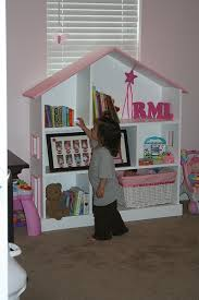 special dollhouse kitchen furniture 1x12. there are alot of retail options for dollhouse bookcases like this one special thanks to our readers the photos kitchen furniture 1x12 a