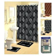 contemporary bathroom rugs sets contemporary bath rugs