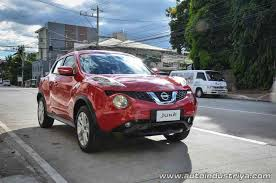2018 nissan juke e power. plain 2018 2016 nissan juke 16l cvt for 2018 nissan juke e power