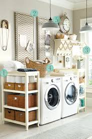 laundry furniture. Tips For Bringing Style Into The Laundry Room Furniture