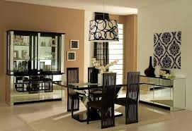 dining room furniture charming asian. Large Size Of :the New Fuss About Modern Dining Room Hutch Bathroom Appealing Charming Contemporary Furniture Asian R