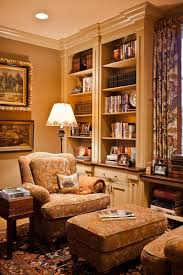 amusing decor reading corner furniture full size. an upstairs landing becomes a bookloveru0027s library amusing decor reading corner furniture full size e