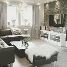 decorating ideas for my living room. Home Decor Ideas For Living Room Decoration Small Rooms . Decorating My P