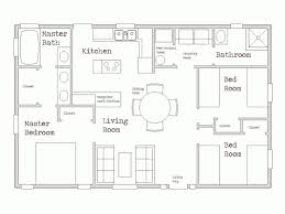 remarkable kerala home design and floor plans sq trends building
