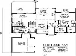 house plan our designs wealth creation homes split level house plans nz webbkyrkan