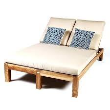chaise lounge sunbrella chaise lounge replacement cushions mainstays double lounger chai