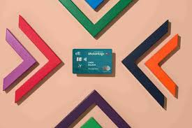 Citi® / aadvantage® executive card. Current Welcome Offers For Citi Aadvantage Credit Cards The Points Guy