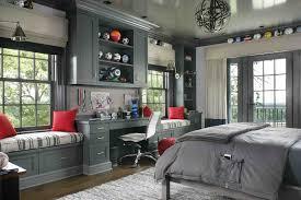 Innovative Decorating A Guys Room Cool Design Ideas