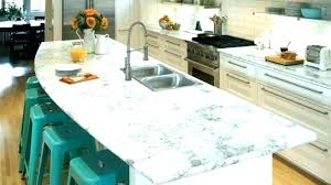 laminate countertops that look like granite resurfacing formica countertops our tips when painting can you