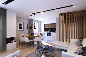 Contemporary Home Decor Accents New Dazzling Design Inspiration Contemporary Home Decor Accents 32