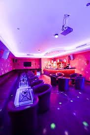Videoke Room Design Ktv Bar 1718 Ktv Vienna Designed By Godofredo Carlos