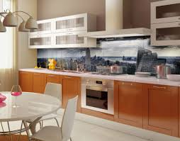 Kitchen Splashbacks 5 Great Acrylic Splashbacks Solutions You Can Checkout Today