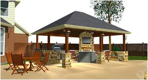 covered patio designs with fireplace. Full Size Of Outdoor Covered Patio With Fireplace Ideas Design Designs E