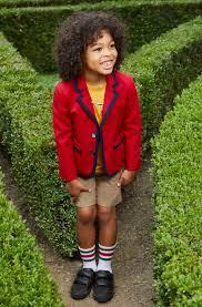 gucci kids. gucci children\u0027s stretch twill jacket kids