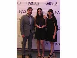 Rizco Design Rizco Secures Top Awards From Nj Ad Club The Creative