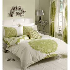 green bed sets 30 pictures