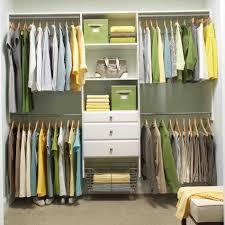 reach in closet organizers do it yourself. In-wardrobes-wardrobe-rhunicareplusbiz-storage-baby-organizers-for- Reach In Closet Organizers Do It Yourself