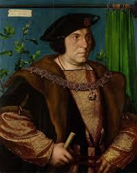 RCIN 400046 - Sir Henry Guildford (1489-1532)