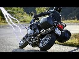 2018 bmw f800gt. fine bmw 20172018 bmw f800gt motorcycle test u0026 review to 2018 bmw f800gt
