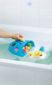 bath toy collection and storage at smartpa dk make a splash