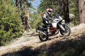 2018 ktm adventure rally. interesting rally 2017 ktm 1090 adventure r action intended 2018 ktm adventure rally