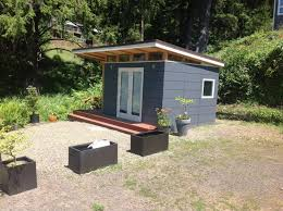 Small Picture Best 25 Prefab cabin kits ideas only on Pinterest Cabin kit