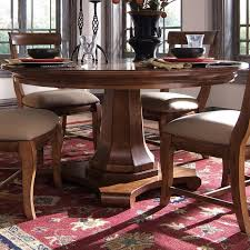 Kincaid Tuscano Bedroom Furniture 58 Round Dining Table By Kincaid Furniture Wolf And Gardiner