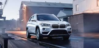 when you re looking for one suv to give you power iousness and luxury turn to the bmw x1 with an impressive array of technological features and