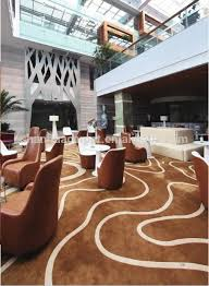 Gorgeous High End mercial Hotel Carpet China Supplier Buy