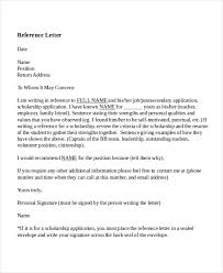 Recommendation Letter For Teaching Position Template For Teacher Recommendation Letter Printable