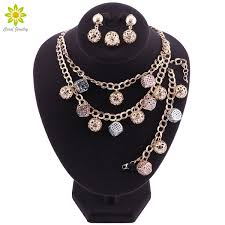 Maxi Rings Suppliers | Best Maxi Rings Manufacturers China ...