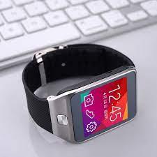 Tốp 5 mẫu đồng hồ thông minh có sim để gọi điện giá siêu rẻ