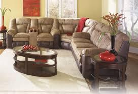 HomeFurnishings Lacks Furniture Centers