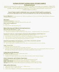 Resume Parsing Amazing 48 Resume Parsing