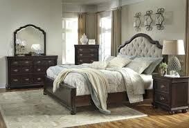 Antique Bedroom Sets For Sale Bedroom Furniture King Bedroom Sets Under  Antique Bedroom Sets Beds And Furniture Antique Victorian Bedroom Sets For  Sale
