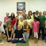 photo of princeton integral yoga munity center south brunswick township nj united states