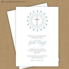 Confirmation Invites Templates Invitation Template Ideas