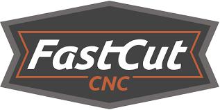 Fastcut Tool Chart Cnc Plasma Cutting Tables Fastcut Cnc Inc