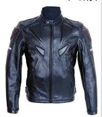 <b>PU</b> Motorcycle Apparel for sale – DHgate.com