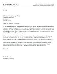 Cover Letter For Us Postal Service Job Cover Letter For Postal Service Job Magdalene Project Org