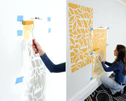 wall arts painting stencils for wall art stencils for walls  on wall art stencils for painting with contemporary wall art stencils uk images wall art collections