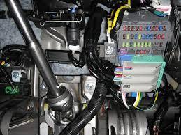 trailer brake controller plug in location??? honda pilot honda 2009 Honda Pilot Trailer Wiring Harness 2009 Honda Pilot Trailer Wiring Harness #63 2008 honda pilot trailer wiring harness