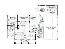 self build house plans simple to build house plans new self build house plans awesome easy