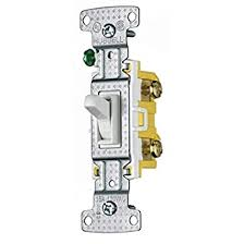 Hubbell Single Pole Switch Wiring Diagram Double Light Switch Wiring Diagram