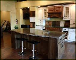 kitchen cabinets las vegas kitchen cabinets bold ideas fancy with