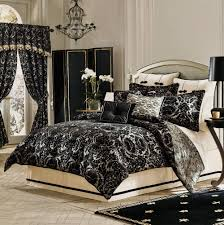 King Size Bedroom Suits Cheap King Size Bedroom Sets Home Design Ideas