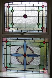 stained glass supplies portland oregon best images